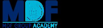 MDF GROUP Academy | Online Learning Platform